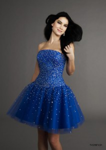 prom-short-long-prom-dress-designs-2012-prom-brides-bridal-gown-prom-wedding-cheap-prom-formal-party-dress-2012-3.jpg